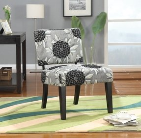 Upholstered Armchairs Foter