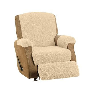 Marvelous Best Recliner Chair Covers For Sale Ideas On Foter Ocoug Best Dining Table And Chair Ideas Images Ocougorg