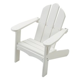 Kids Chaise Lounge Foter