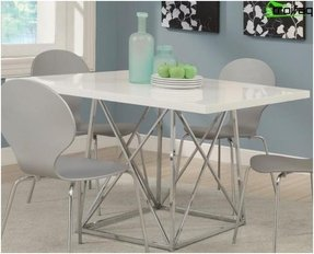 dining table benches - foter 36 Inch Dining Bench