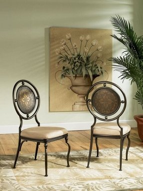 Antique Accent Chairs Foter