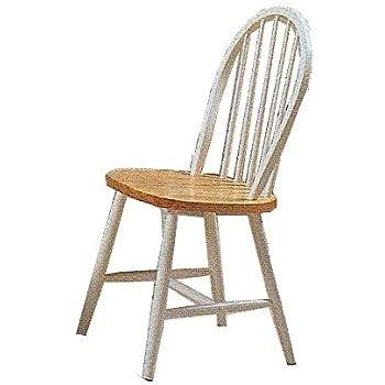 Wood Dining Chairs Foter