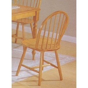 country style kitchen chairs - foter