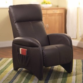 Small Recliners For Apartments - Foter