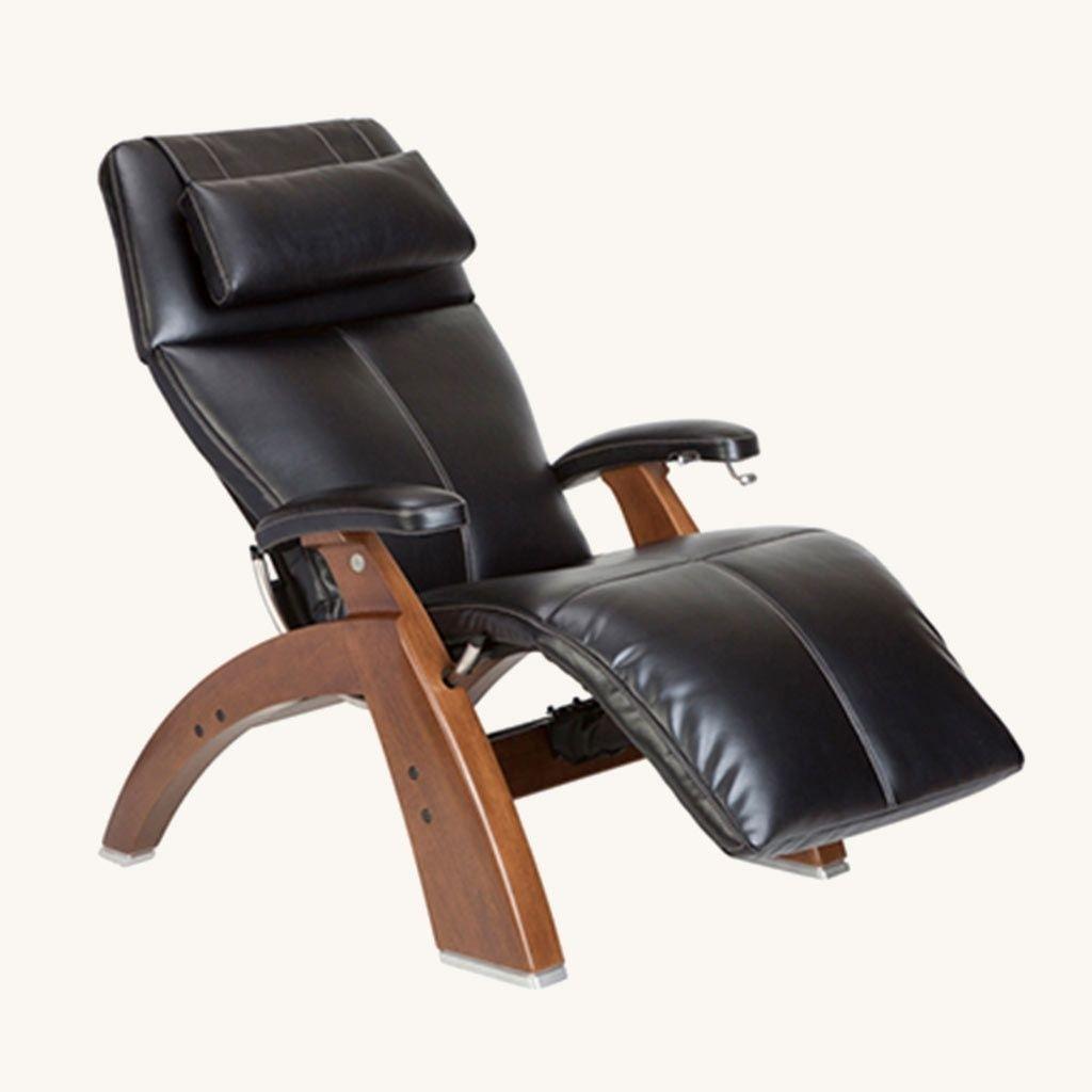 Zero Gravity The Perfect Chair   Manual Recline