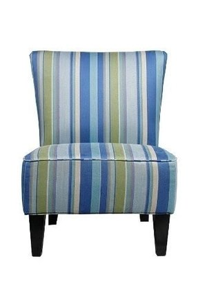striped living room chairs striped upholstered chairs foter 15063