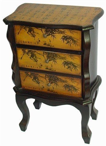 Asian End Tables Foter
