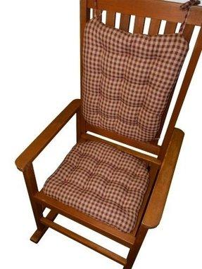 Linen Living Room Chair Foter