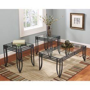 Black Coffee Tables Foter