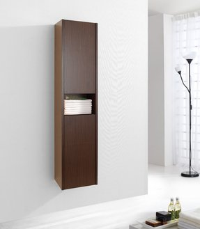 Modern Wall Mounted Cabinets Ideas On Foter