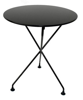 Folding Round Table Top.Round Folding Tables Ideas On Foter