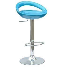 Second Hand Bar Stools Foter