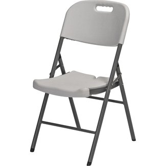 Magnificent Heavy Duty Folding Chairs Ideas On Foter Interior Design Ideas Apansoteloinfo
