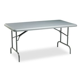 Aluminum Folding Tables Foter