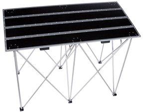 Aluminum Folding Tables Foter