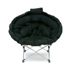 Superb Papasan Chairs Ideas On Foter Uwap Interior Chair Design Uwaporg