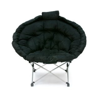 Mac Sports Extra Large Moon Chair
