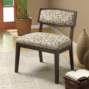 Oversized Armchairs Ideas On Foter