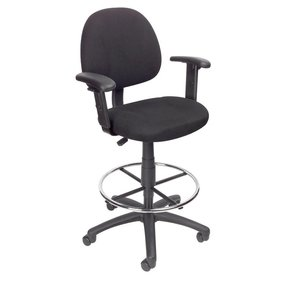 Office Reception Chairs Foter