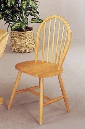 Black Windsor Chair Foter