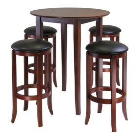 Pub Tables And Chairs For Sale Foter
