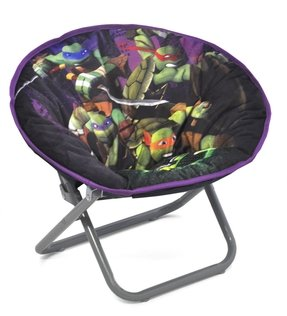 Saucer Chairs Foter