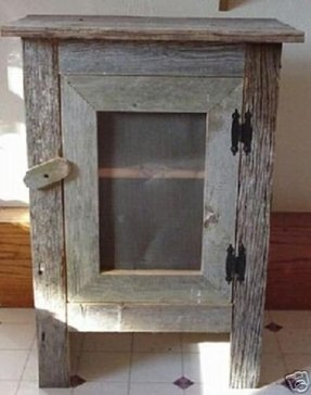 Barnwood Furniture Foter