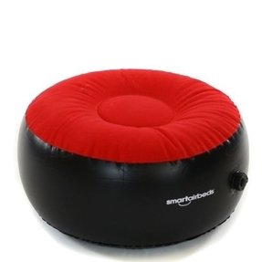 Remarkable Blow Up Chairs Ideas On Foter Alphanode Cool Chair Designs And Ideas Alphanodeonline