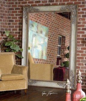 Oversized Leaning Floor Mirror For 2020 Ideas On Foter