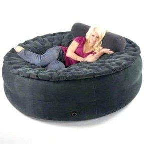 Magnificent Sumo Bean Bags Ideas On Foter Caraccident5 Cool Chair Designs And Ideas Caraccident5Info
