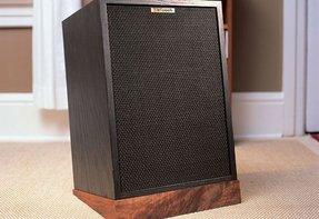 furniture speaker stands foter