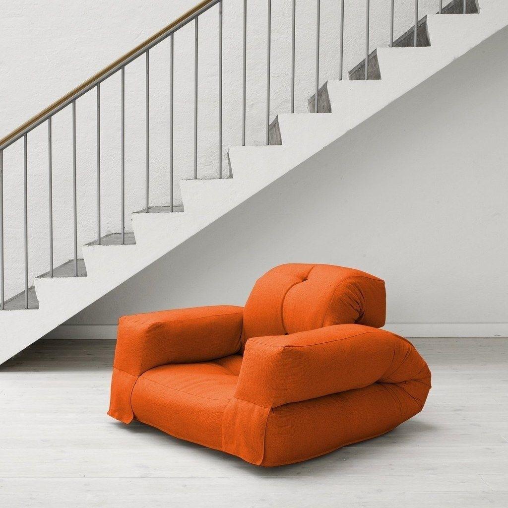 single futon futon chairs   foter  rh   foter