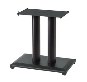 Furniture Speaker Stands Foter