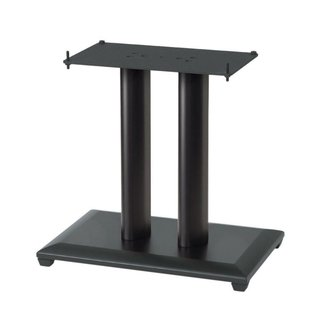 Table speaker stand