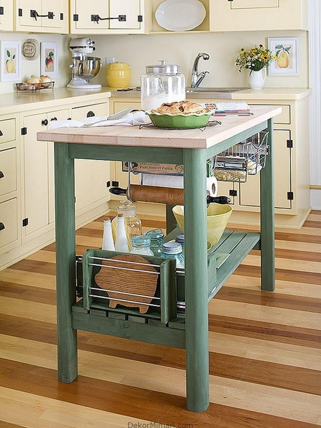 kitchen table with storage underneath foter rh foter com