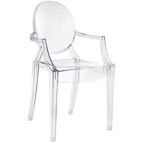 Williams Chair Foter