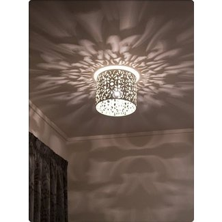 Star Ceiling Light Fixture Ideas On Foter