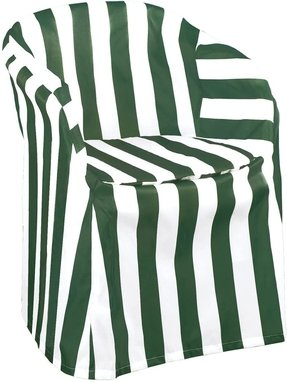 Plastic patio furniture covers 1