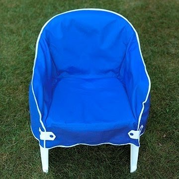 plastic patio furniture covers ideas on foter rh foter com  plastic chair covers for patio furniture