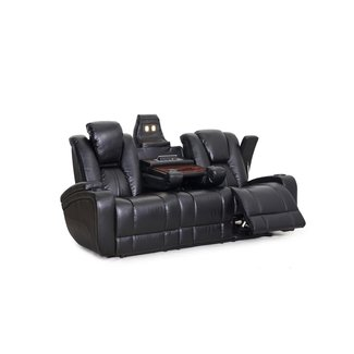 Strange Reclining Loveseat With Console Cup Holders Ideas On Foter Pdpeps Interior Chair Design Pdpepsorg