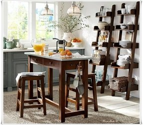 Small Counter Height Tables Ideas On Foter