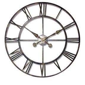 office clock wall. Decorative Large Wall Clocks Office Clock K