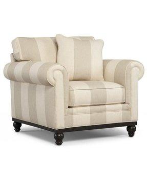 https://foter.com/photos/199/living-room-furniture-34.jpg?s=pi