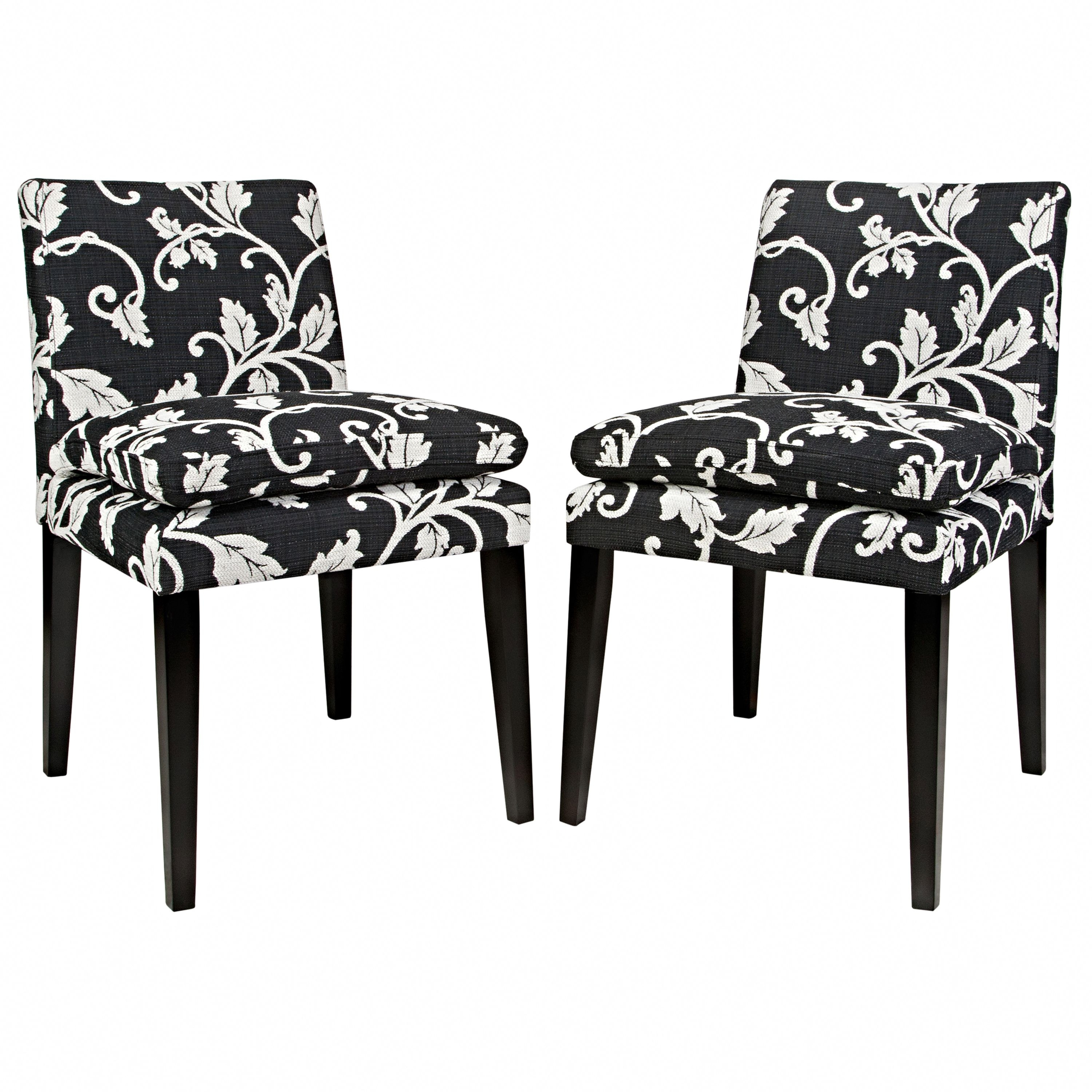 Beige Arm Chairs   Ideas On Foter