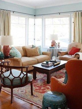 https://foter.com/photos/200/red-living-room-chair.jpg?s=pi
