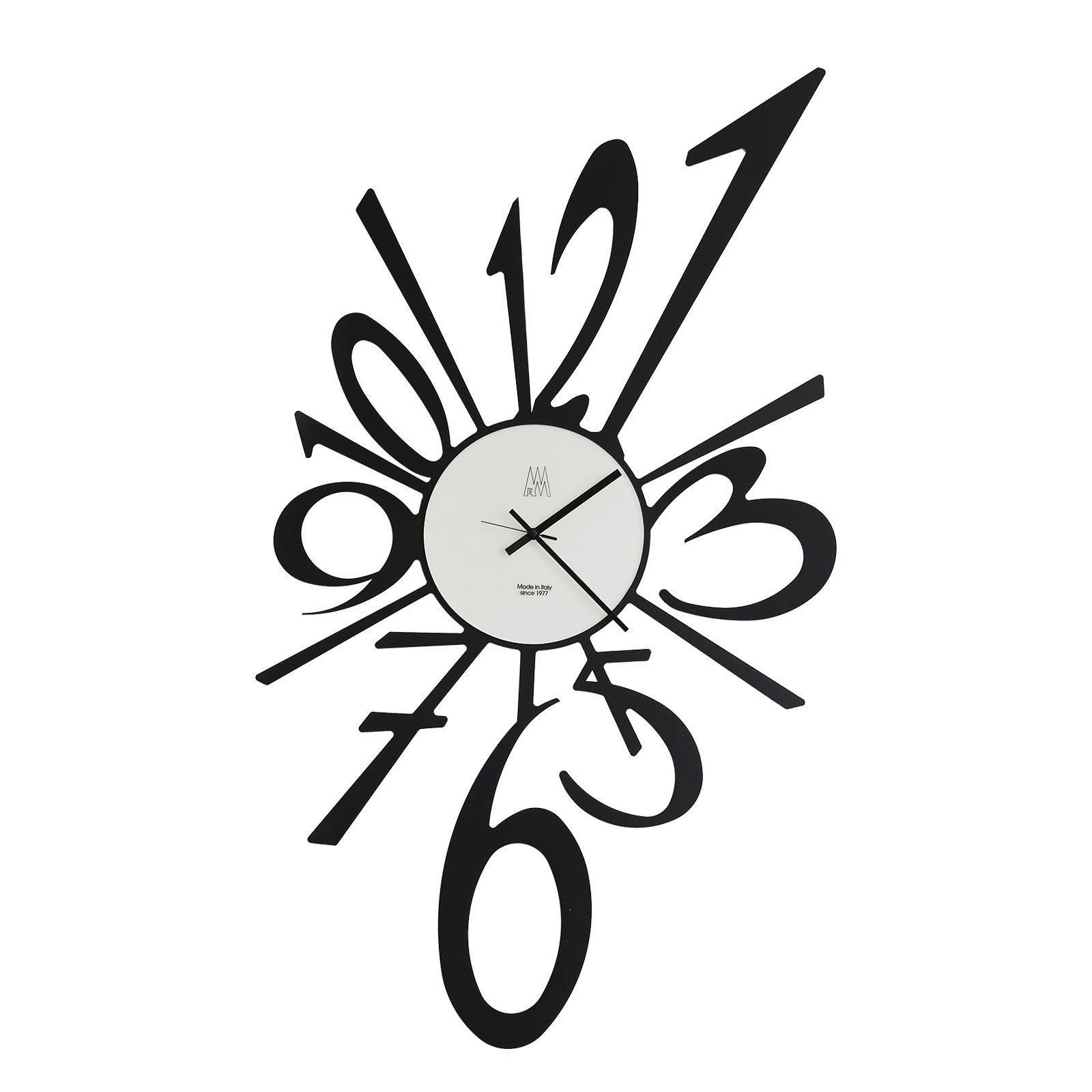 Incroyable Unique Kitchen Wall Clocks