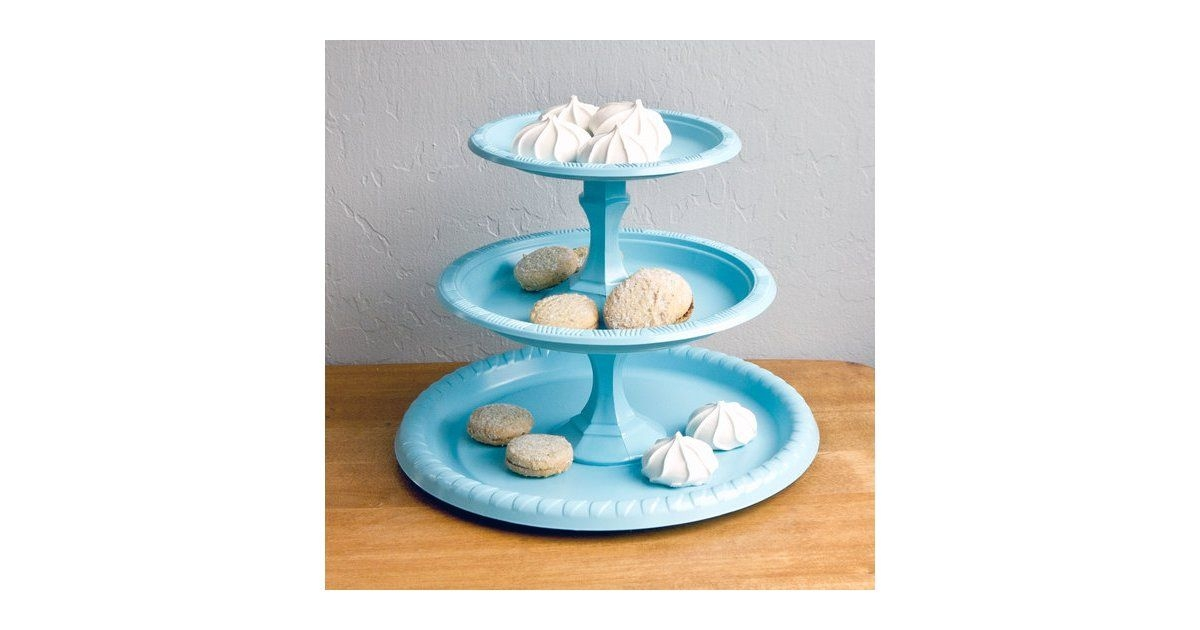 Colored cake stands & Colorful Cake Stands - Foter