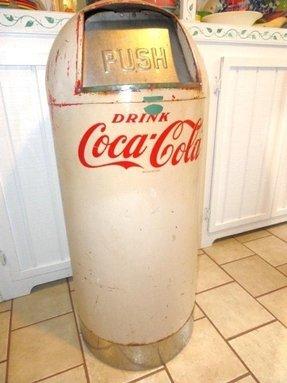 Coca Cola Furniture Foter