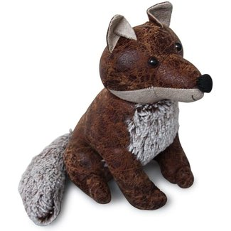 Animal Doorstop Novelty Door Stop Stopper Filled Heavy Fabric Dog Cat Door Wedge