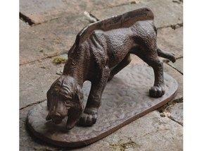 Dog Door Stop Foter